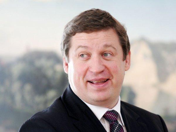 Министр обороны Литвы заявил, что Россия готовит почву для вторжения