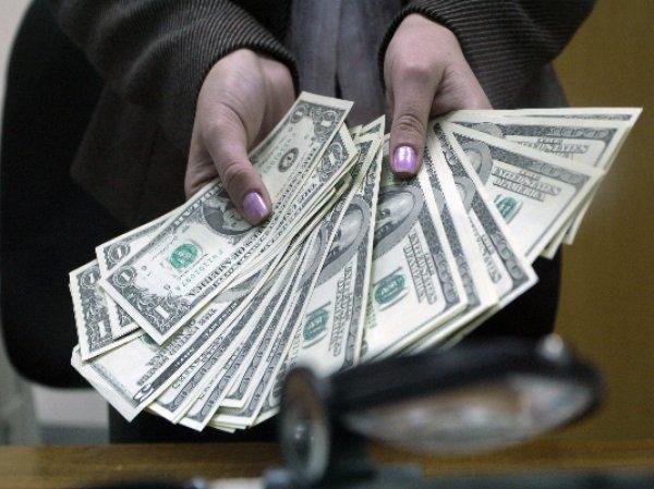 Курс доллара на сегодня, 15 апреля 2017: прогноз по курсу доллара на конец 2017 года дали эксперты