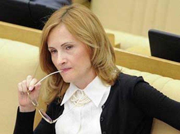 """СМИ: из-за """"пакета Яровой"""" в России подскочит инфляция"""