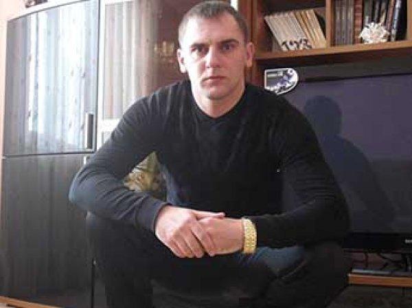 СМИ: в Сирии погиб контрактник из России