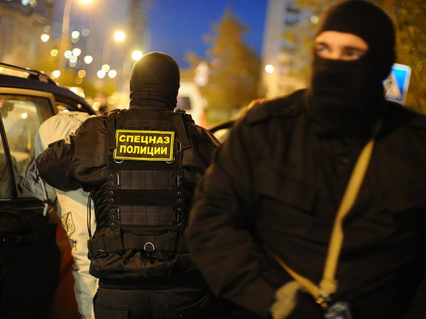 Убийство полицейских в Астрахани: ликвидирована банда, расстрелявшая патруль ДПС (ВИДЕО)