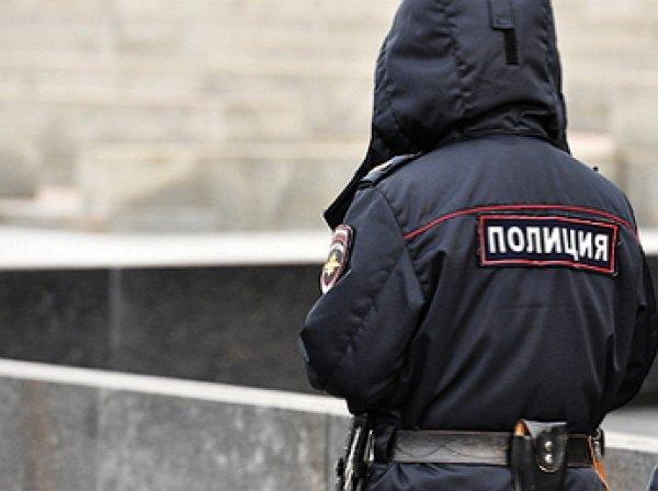 Два полицейских стали жертвами нападения на патрульную машину в Ингушетии