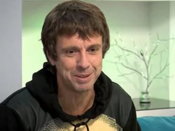 Постаревший Андрей Губин откровенно рассказал о своей болезни (ФОТО)