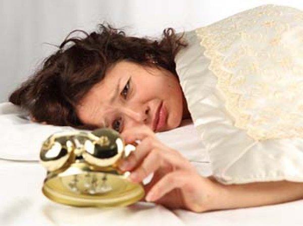 Ученые раскрыли причину утренней усталости