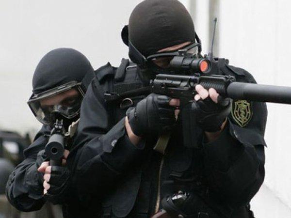 Во Владимирской области ликвидировали двух готовивших теракты уроженцев Центральной Азии