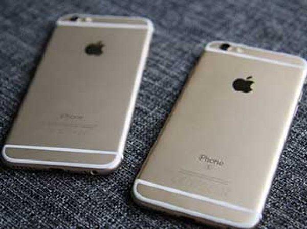 Москвичка требует с Apple 100 тысяч рублей за моральные страдания из-за устаревшего iPhone 6s