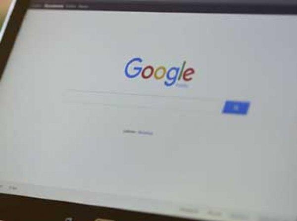 В магазине Google Play обнаружены приложения, которые крадут логины и пароли
