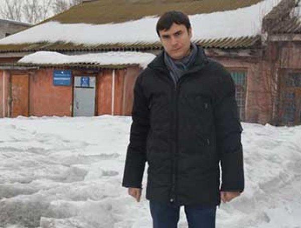 Голосовавшему против сноса хрущевок депутату Госдумы сожгли квартиру (ФОТО)