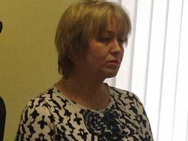 В Карелии вынесен первый приговор по делу о гибели 14 детей на Сямозере
