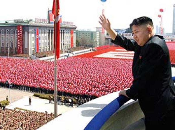 Трамп напугал граждан США возможностью ядерной войны с КНДР