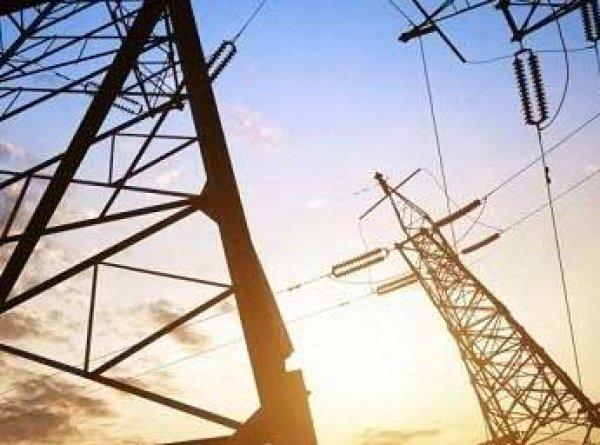 СМИ: за гуманитарные поставки электричества ЛНР заплатят россияне