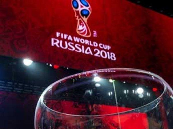Спонсоры отказываются финансировать ЧМ-2018 в России