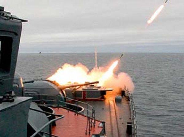 В Госдуме РФ высмеяли угрозы Украины затопить черноморский флот