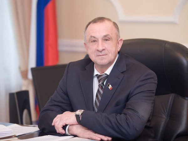 СМИ: глава Удмуртии задержан за взятку в 139 млн рублей