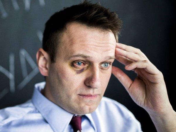 """""""Леша, тебе придется ответить передо мной"""": Навальный пригласил Усманова на дебаты (ВИДЕО)"""