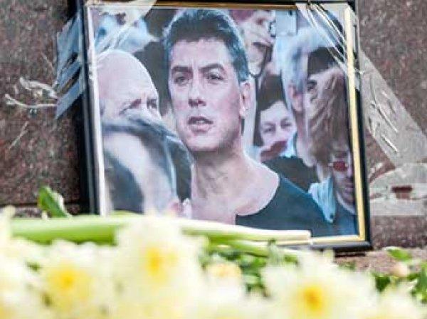"""Главред """"Эха Москвы"""" Венедиктов рассказал об угрозах Немцову перед его убийством"""