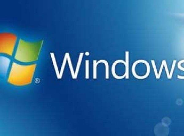 Эксперты нашли в Windows новейшую уязвимость, которая может убить систему