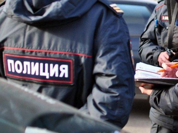 В Югре мужчина сжег миллион рублей, пытатясь вскрыть банкомат