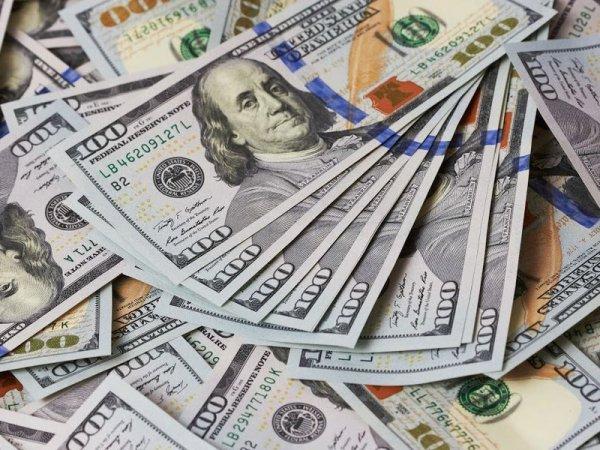 Курс доллара на сегодня, 18 мая 2017: доллар закрепится выше 57 рублей – прогноз экспертов
