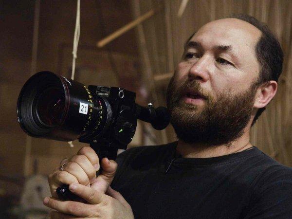 Названы самые успешные режиссеры России по версии журнала Forbes