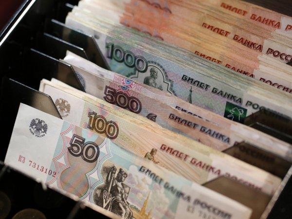 Курс доллара на сегодня, 15 мая 2017: эксперты предрекают рублю ослабление и сильные колебания