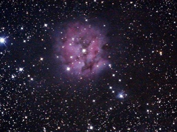 «Звезда пришельцев» KIC 8462852 стала загадочно тускнеть