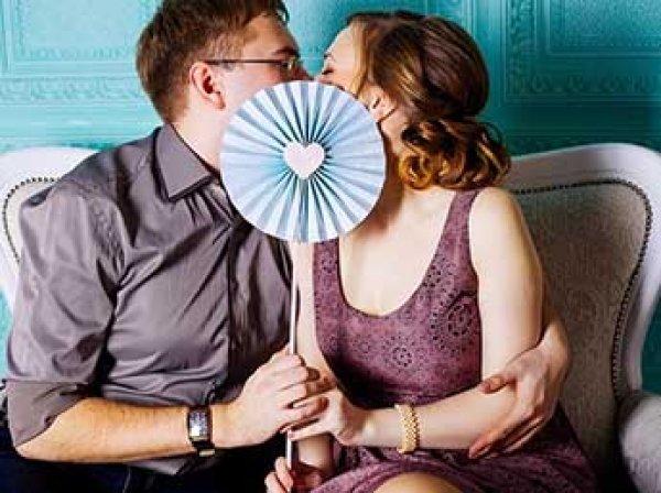 Эксперты Deutsche Bank подсчитали, сколько стоит свидание в Москве