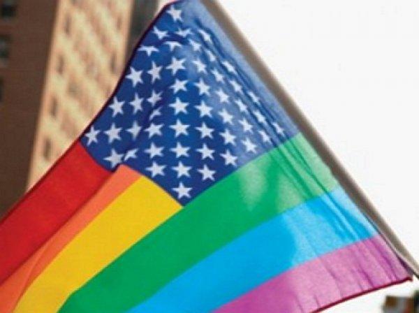 «Первый» трансгендер из Чечни сбежала в США