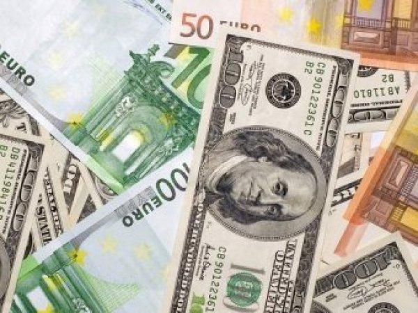 Курс доллара на сегодня, 16 мая 2017: доллар уйдет ниже 56 рублей – прогноз экспертов