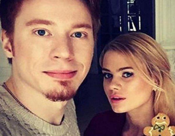 Никите Преснякову на свадьбу родители подарили квартиру за 60 млн, а Пугачева - коттедж за  млн (ФОТО)