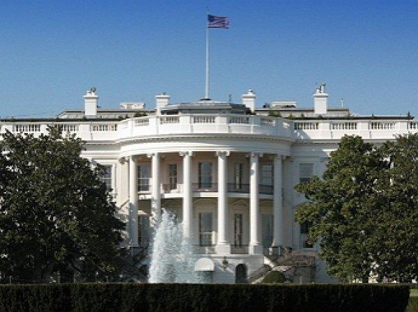 США возмущены публикацией РФ фото встречи в Овальном кабинете Трампа и Лаврова