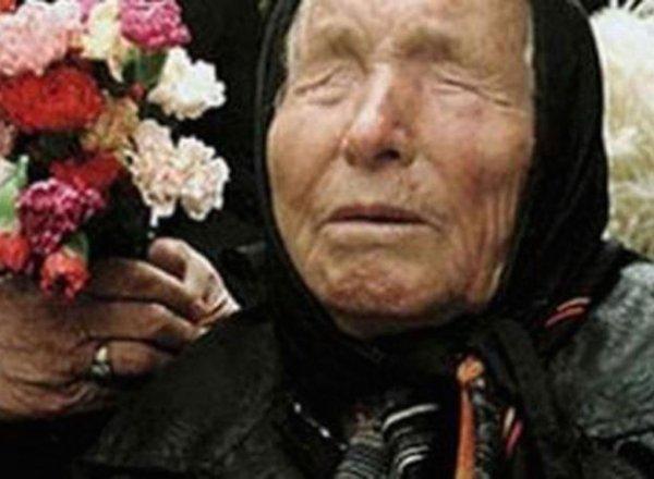 СМИ: Ванга предсказала России тяжелый год с голодными бунтами в регионах
