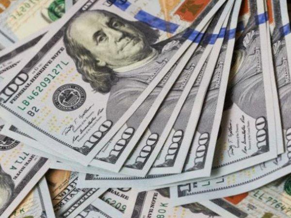 Курс доллара на сегодня, 3 мая 2017: рубль встал на рельсы стабильности – эксперты