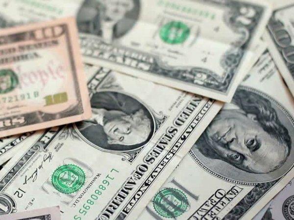 Курс доллара на сегодня, 2 мая 2017: прогноз экспертов – США вмешаются в курс доллара