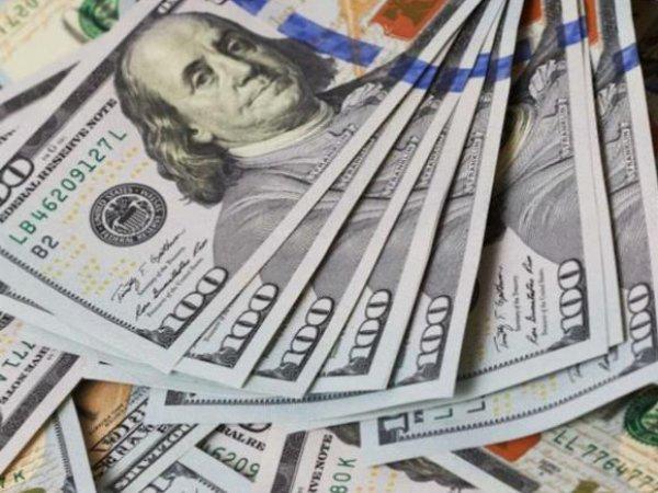 Курс доллара на сегодня, 2 мая 2017: эксперты дали прогноз по курсу рубля, доллара и евро на май