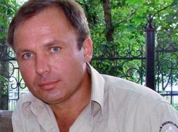 СМИ опубликовали прощальное письмо летчика Ярошенко к умершей матери