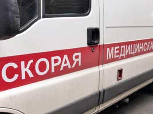 В Копейске отец выпускника умер после речи на последнем звонке