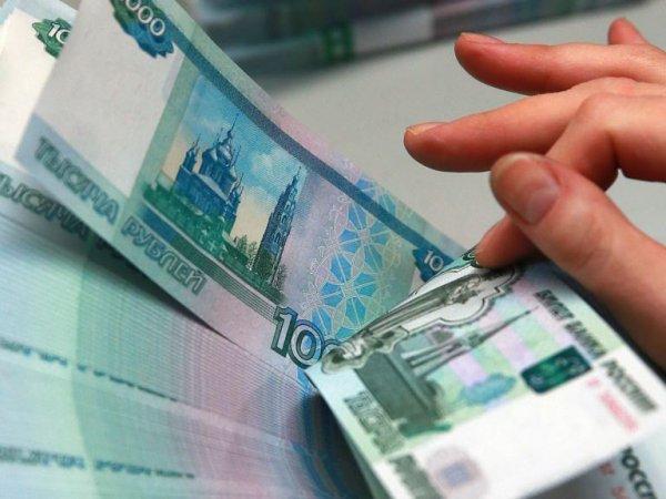 Курс доллара на сегодня, 16 мая 2017: рубль почувствовал силу нефти – эксперты