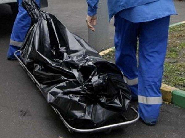 На Ставрополье обрызганный грязью пешеход убил автомобилиста