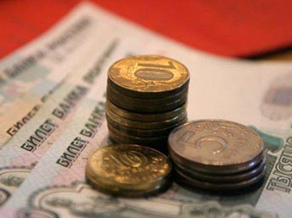 Кабмин Медведева упростил порядок подтверждения стажа для начисления пенсий