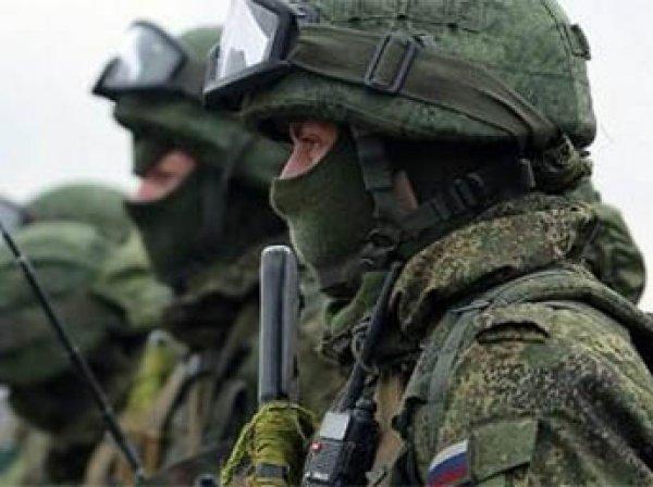 СМИ сообщили об убийстве бойца Росгвардии преследователями геев в Чечне
