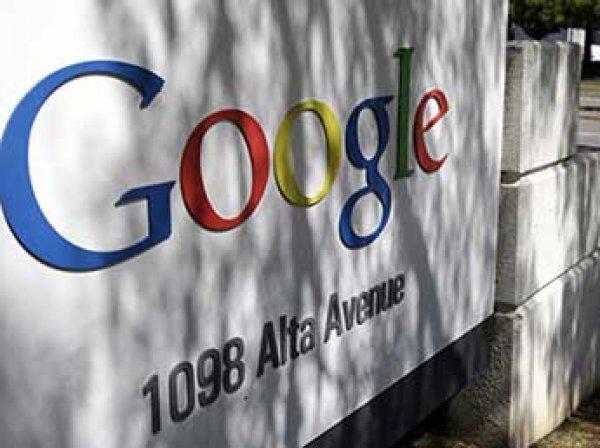 Google презентовал новый релиз операционной системы Android (ВИДЕО)
