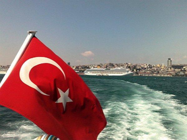 Росавиация может ввести новые ограничения на чартеры в Турцию: оно коснется 1 млн туров