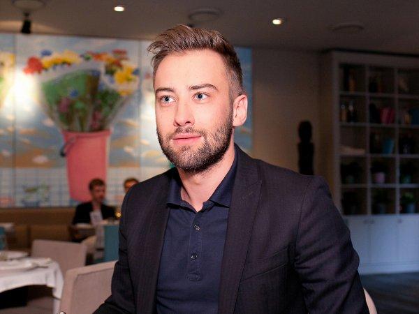 СМИ: Шепелев полгода получал деньги за Корчевникова, не выходя в эфир
