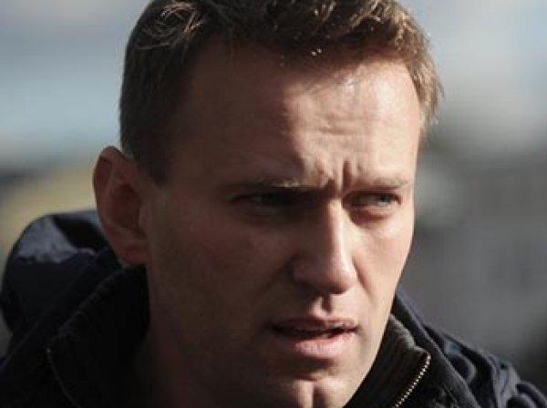 Кировский суд своим приговором лишил Навального возможности участвовать в выборах президента