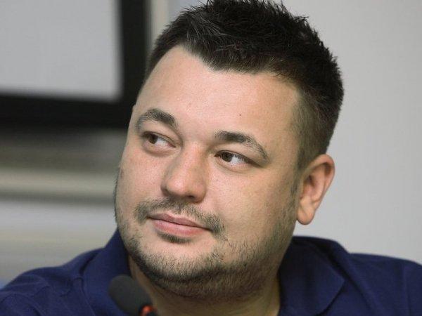 """Сергей Жуков из группы """"Руки вверх!"""" похудел за два месяца на 24 кг (ФОТО)"""