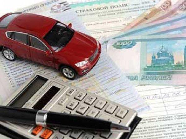 ЦБР предложил удешевить ОСАГО для водителей со стажем