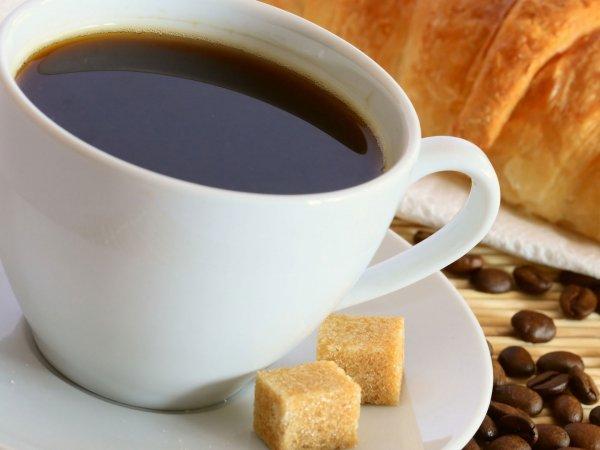 Ученые назвали продукты, которые нельзя есть на завтрак