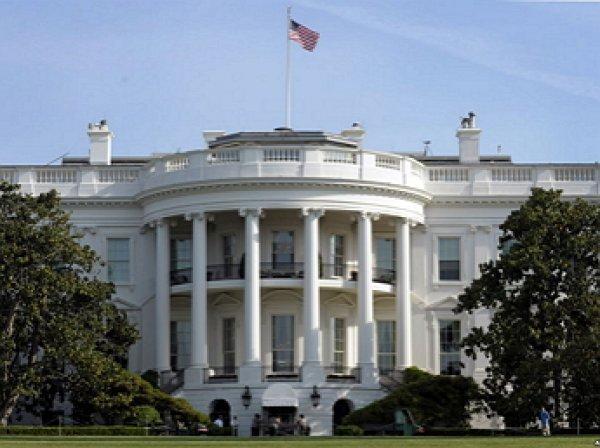 В Белом доме ответили на заявления главы ФБР о России