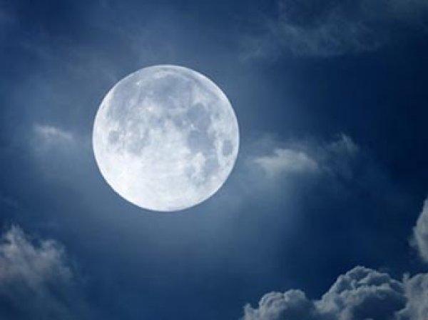 Уфологи нашли на Луне древний «танк» пришельцев (ВИДЕО)
